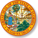 Licensed for mortgages in the state of Florida
