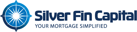 Silver Fin Capital mortgage brokers, regularly rated in the TOP TEN each quarter by LendingTree.